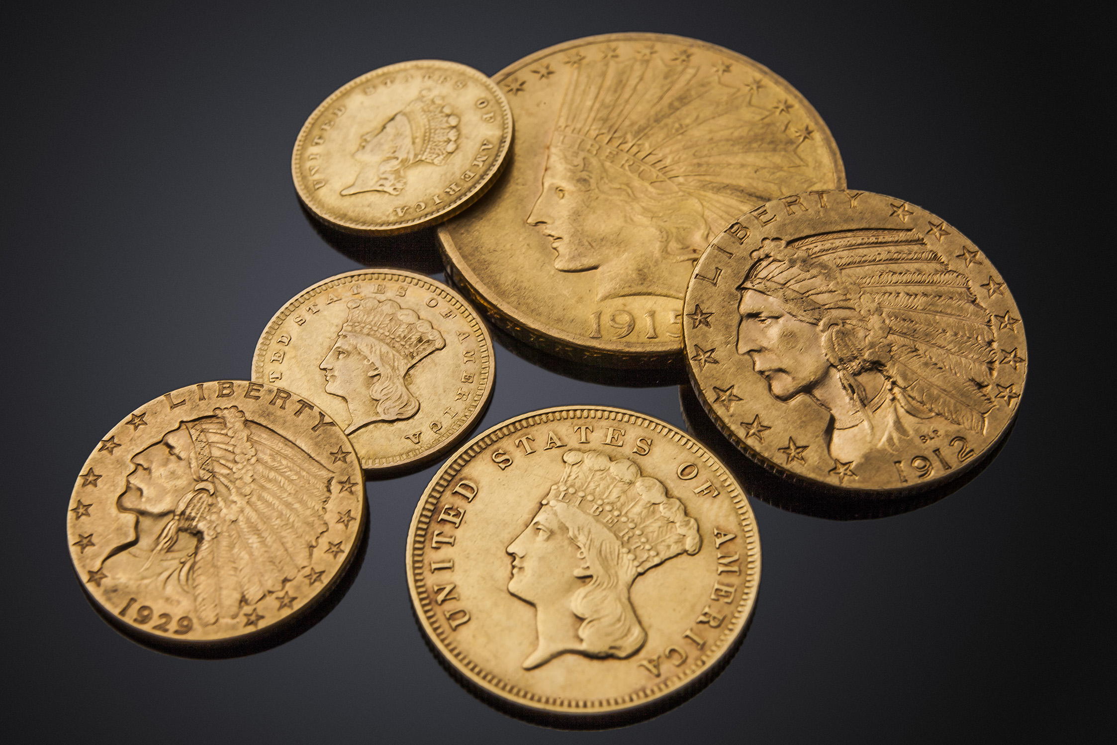 Indian_gold_coins