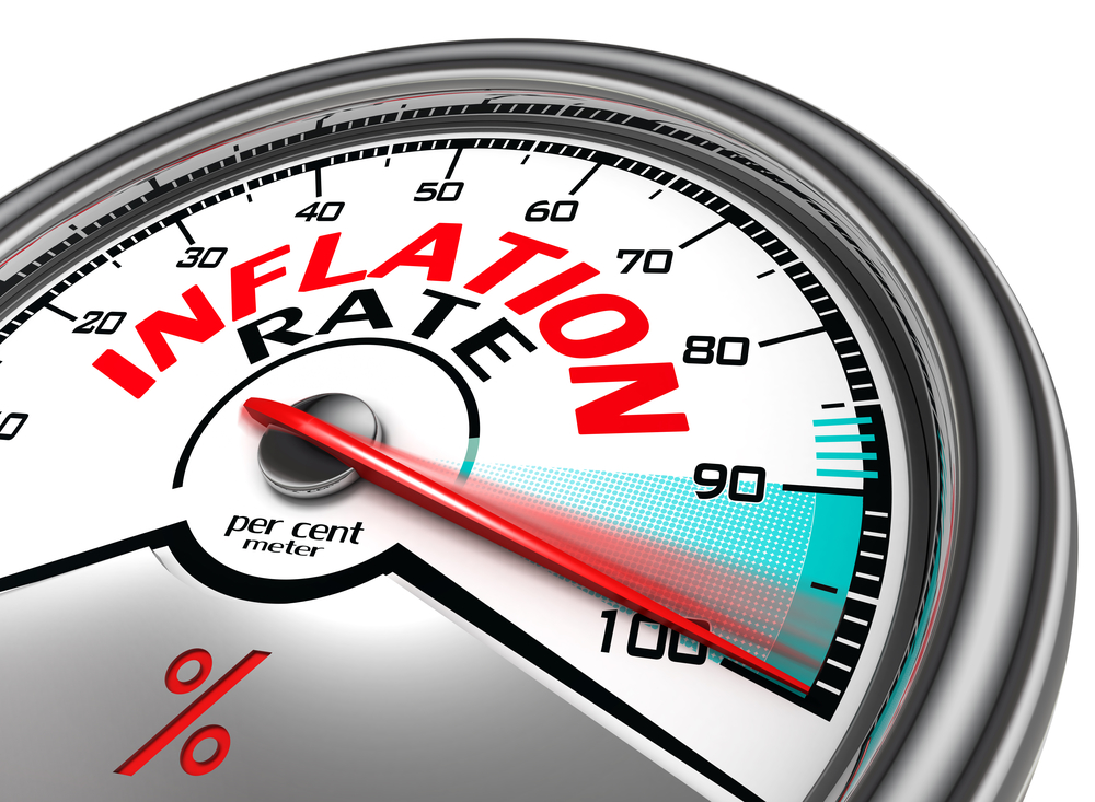 inflation_rate