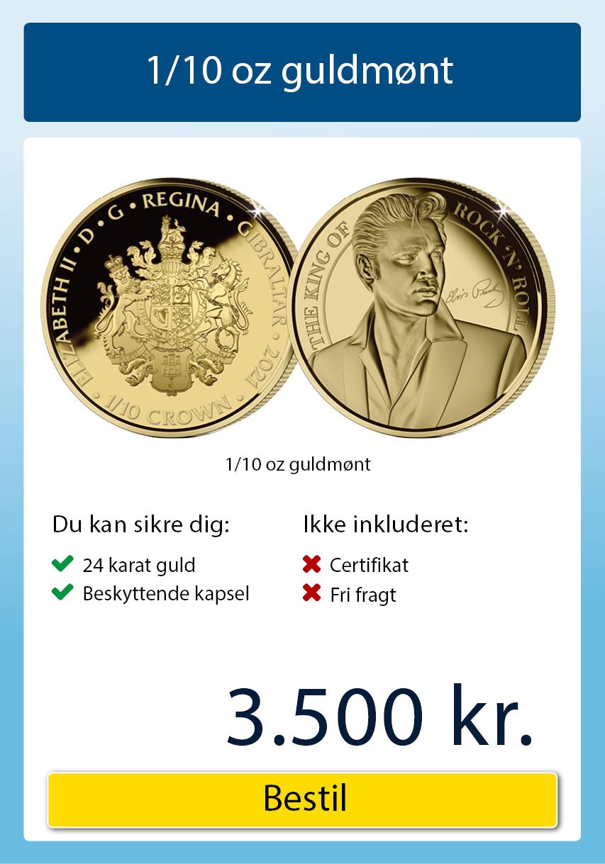 Najdroższa moneta Polski i Europy. Wierna replika uszlachetniona czystym złotem.
