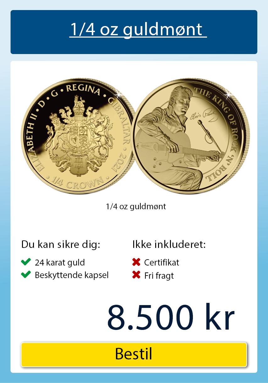 Najdroższa moneta Polski i Europy. Złota replika, na którą możesz sobie pozwolić.