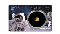 moon-landing_4_www