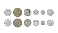 6_Silver_Coins_from_6_Continents_www