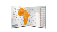 Coins-of-the-world-africa_www