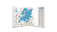Coins-of-the-world-2_www