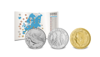 Coins-of-the-world-1_www