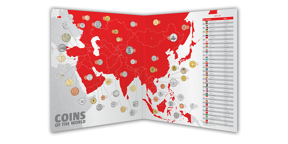 Coins-of-the-world-asia_www