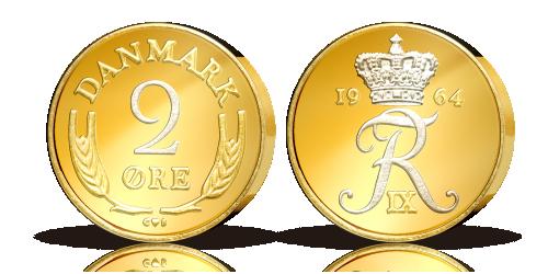 Dcha-Frederik-IX-2-ore_www_1_L