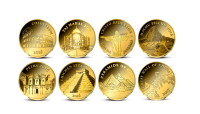 7-wonders -all-coins_www
