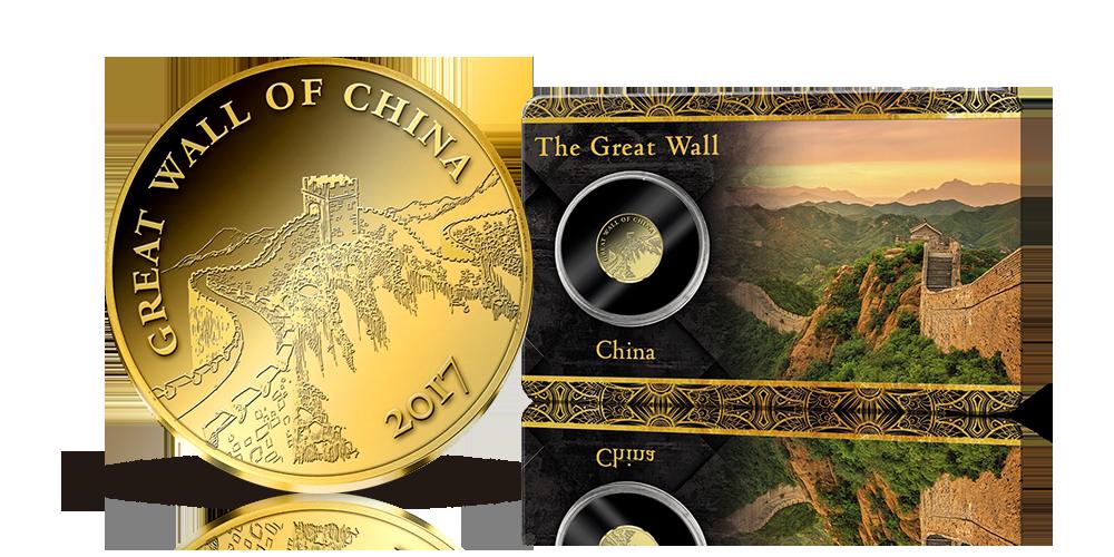 7-wonders-great-wall-of-china_www