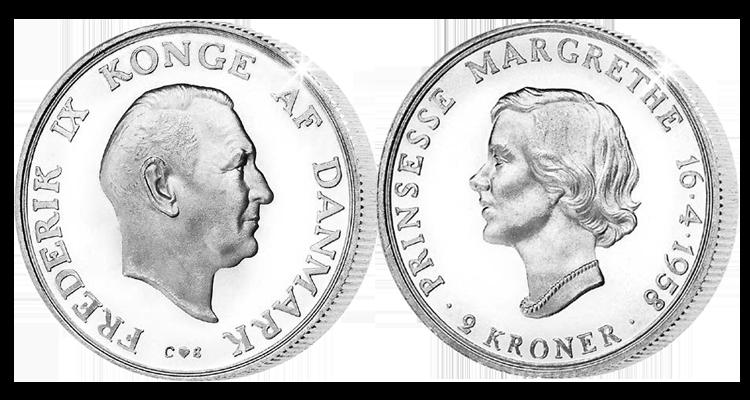 dronning-margrethe-80-ar-142310
