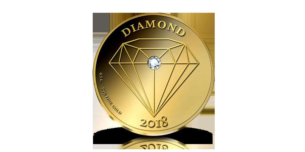 diamond_coin_www