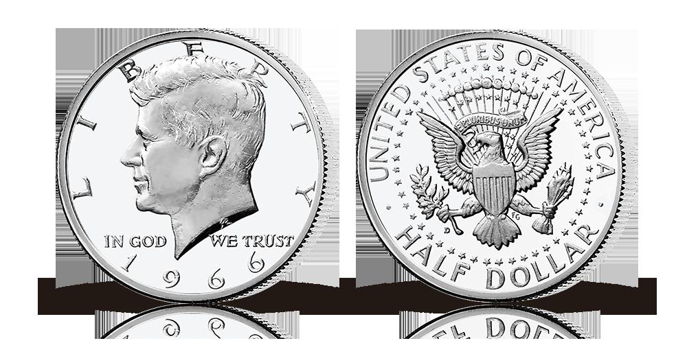JFK-Half-dollar-coins_www