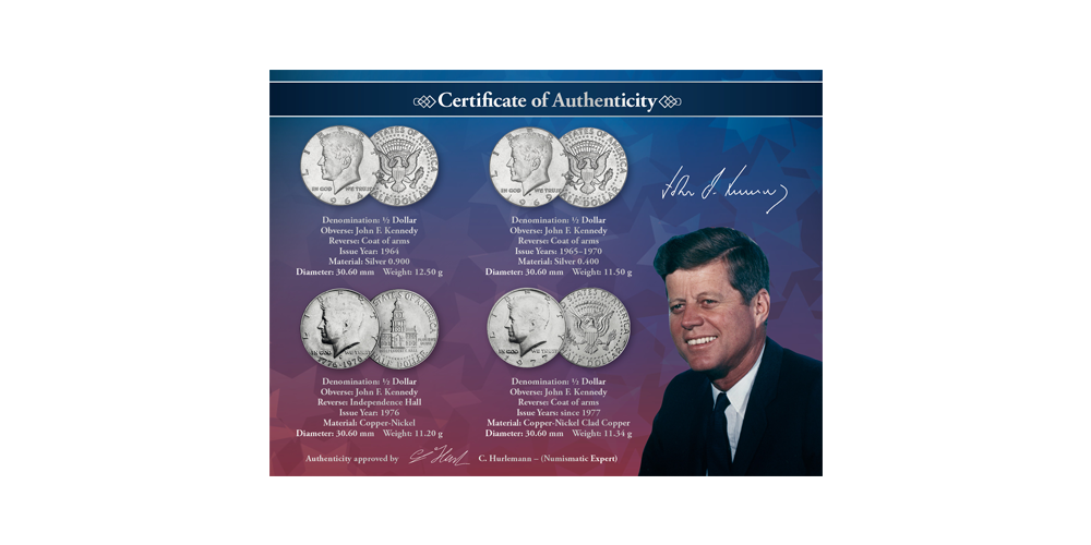 JFK_coin_set_02_www