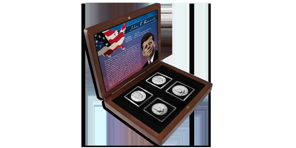 JFK_coin_set_www