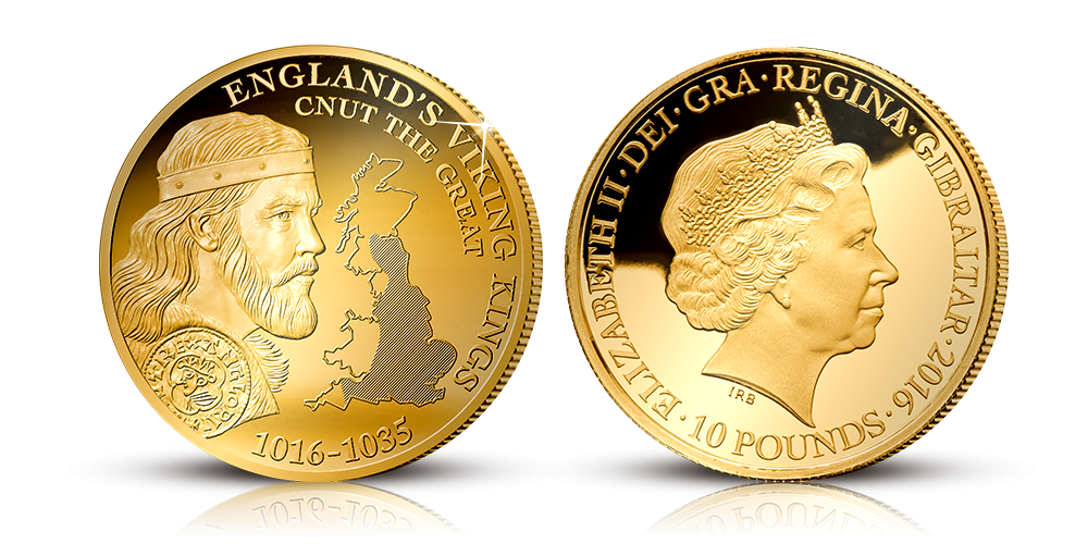 Knud-den-store-gold-coin_www