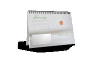 En lykke kalender som bringer held og velsignelse til dit hjem hver måned med en ny lykkemønt med en særlig historie - Fyld 2021 med en masse held og lykke.