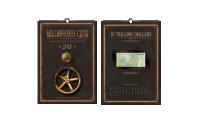 millionairsclub_banknote_calendar_2018-www