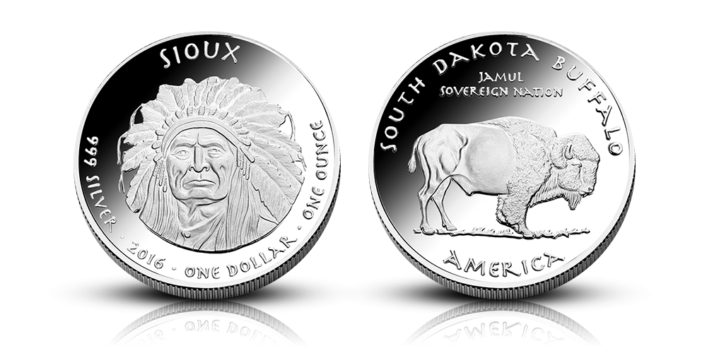 Sioux_www