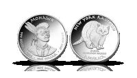 Mohawk_coin_www