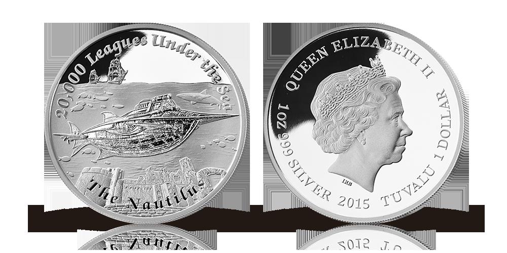Nautilus-coin_www