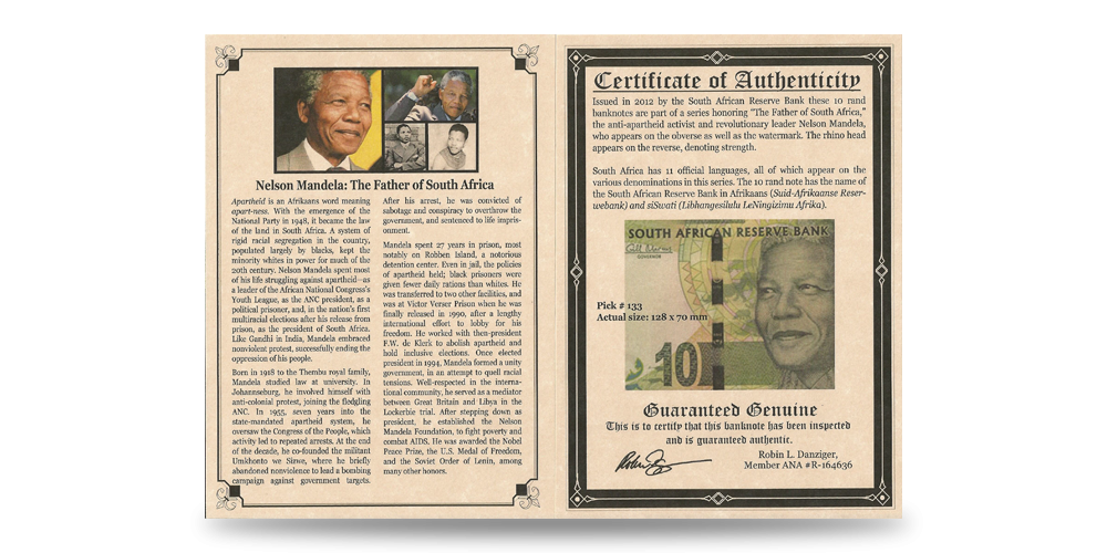 nelson_mandela_www_png_pagespeed_ce_RBSSD0HgcV
