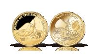 Pippi-sydsøen-10dollar_www