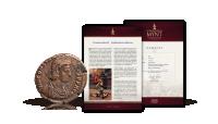 Rome-gladiator-CEA_www