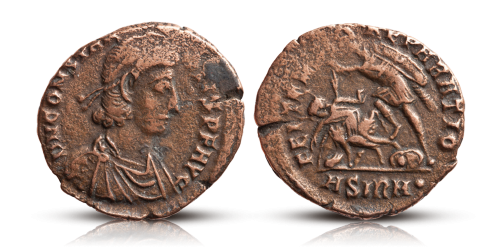 Rome-gladiator-coins_www