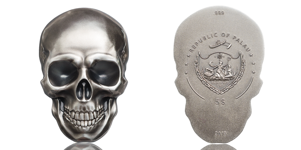 silver_skull