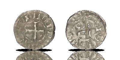 Tag på en rejse gennem tiden til 1285-1314 - en fascinerende tid i Europas historie