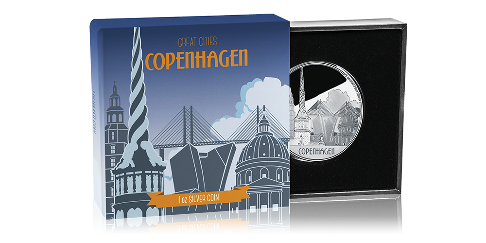 copenhagen-box_www
