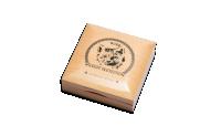 Zobel-box_www