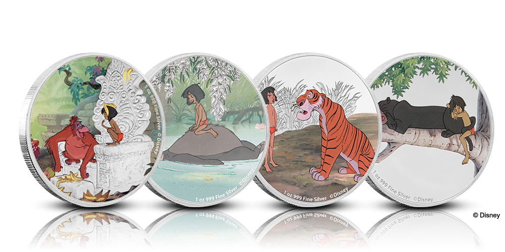 Jungle-book-coins_www