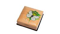 Butterfly-box_www