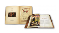 The_hobbit_book