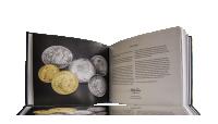 En bog om dollarens historie