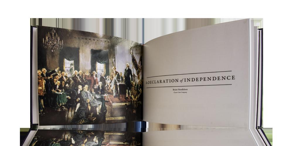 Bogen er fyldt med fine billeder