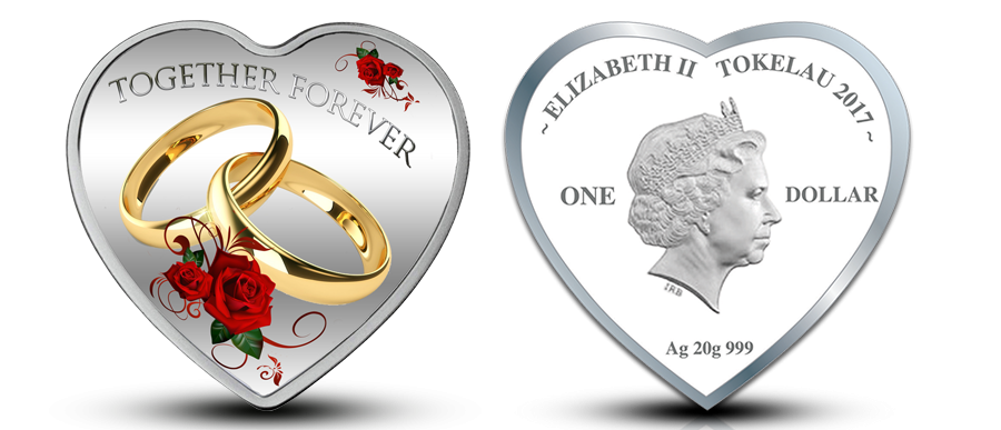 together_forever_silvercoin_www