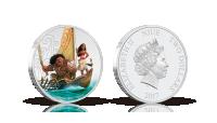 Vaiana-coin_www