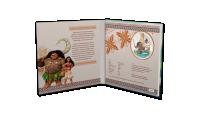 Viana_booklet_www
